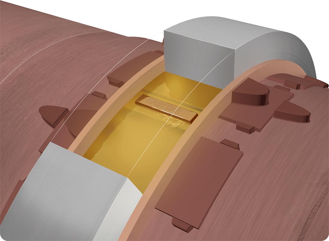 easy-bar-kiln