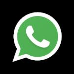 whatsapp-flag-icon