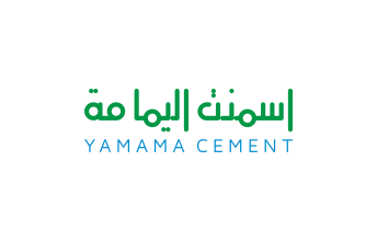 thyssenkrupp wins major contract to build one of the largest cement plants in Saudi Arabia